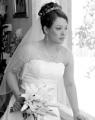 Monterey, Carmel & Pacific Grove Wedding Venue & Officiants