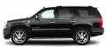 Cadillac Escalade ESV SUV (3-6 passengers)