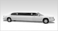 Super Stretch Limousine