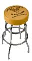 Logo Seating
