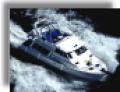Inland Marine policy