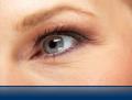 De-Stress Eye Wrinkles Treatment