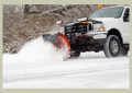 JLS Snow Plowing and Snow and Ice Removal