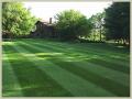 JLS Lawn Cutting