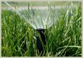 JLS Irrigation Design