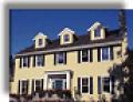 Renter's and Condominium Owner's Insurance