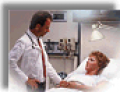 Life Insurance Death Benefit