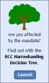 Narrowbanding Services