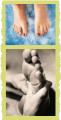 Pedicures