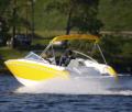 Watercraft / Boat Insurance