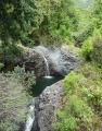 Hana/Haleakala Tour