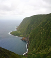 West Maui/Molokai Special Tour