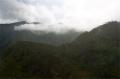 Maui Lite Tour