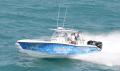 Anglers Choice Insurance