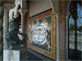Ybor City, Cigar Capital of the World Tours