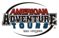 ATV Hidden Valley Primm Adventure Tour