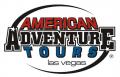 ATV Hidden Valley Primm Adventure Tour