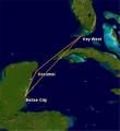 Dive Belize And Cozumel Tour