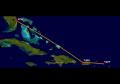 TBM Journey to Anguilla Tour