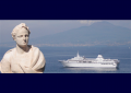 Voyages to Antiquity Cruise