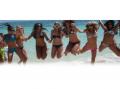 Bahamas Spring Break Cruise & Stay! Tours