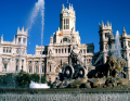 Madrid and Surroundings Tours