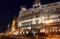Madrid/Zaragoza/Barcelona +Palma de Mallorca Еxtension Tour