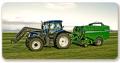 Farm Coverage
