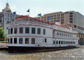 Savannah and St Augustine Winter Special Tours
