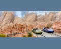 Disneyland Resort Vacations
