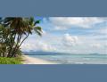 Oahu Recreation