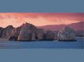 Los Cabos Vacations