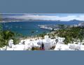 Manzanillo Vacations