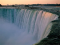 Mini-Niagara c/desayunos (2D/1N) Tour