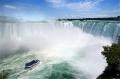 Fantasias del Niagara C/Desayunos (5D/4N)