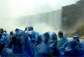 Niagara Excursion