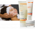 Environmental Shield® Vitamin C Facial