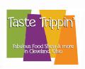 Taste Trippin Tour