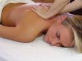 Reiki Specialty Massage