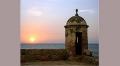Cartagena Tour