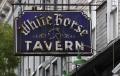 Newport, Rhode Island y sus Mansiones Tour