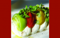 A Sicilian Culinary Odyssey Tour
