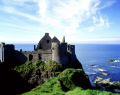 Ireland………Trip Of A Lifetime Tour
