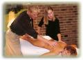 Sacred Journey Massage