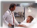 Death Benefit life insurance