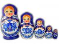 Russia & Ukraine Tours