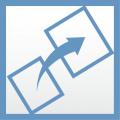Image & Media File Conversions