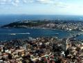 Turkey Tours