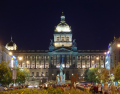 Central & Eastern Europe Tours