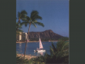 Hawaii Aloha! Tour